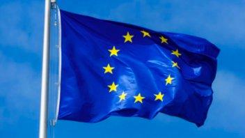 Unión Europea demandó a EE.UU por los aranceles al acero y aluminio