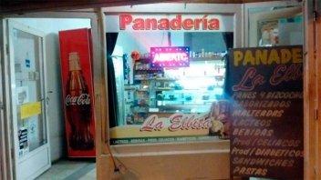 Por la caída de ventas y subas de tarifas, cierra panadería en Paraná