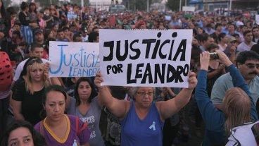 Detuvieron a un sospechoso por el crimen del colectivero en Buenos Aires