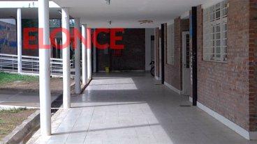 Paraná: Causaron daños en una escuela y en otra se robaron los inodoros