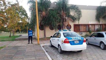 Grooming: Detuvieron a chaqueño que pretendió secuestrar a una menor