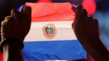 Comenzaron las elecciones presidenciales en Paraguay