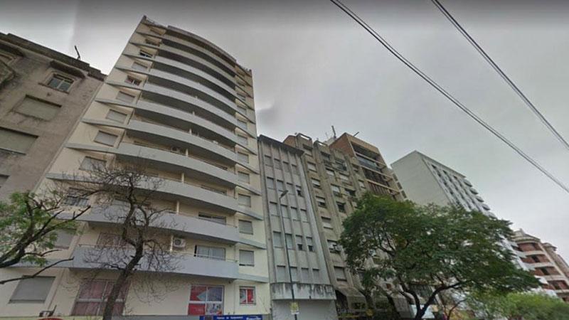 Dos estudiantes jujeños murieron en Córdoba por inhalación de mónoxido