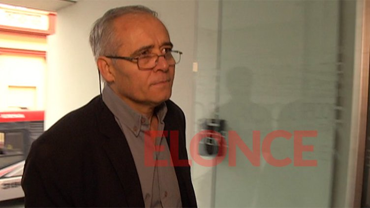Juicio contra Ilarraz: Podrían investigar a un cura por falso testimonio