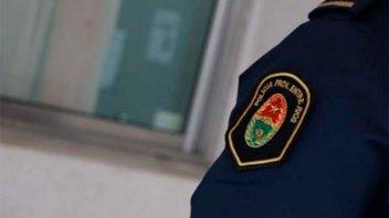 Está abierta la inscripción para incorporarse a la Escuela de Agentes de Policía