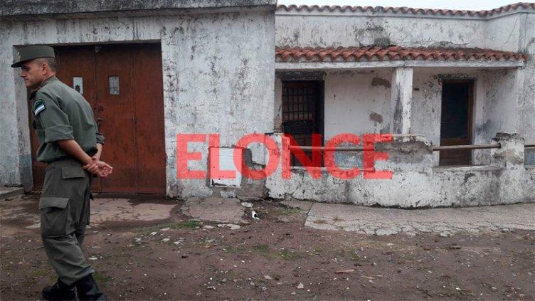 Allanan otra casa de los Torner por supuesta evasión y venta ilegal de remedios