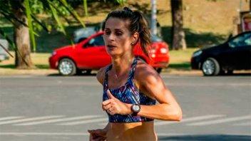 Piden dadores de sangre para maratonista entrerriana que sufrió descompensación