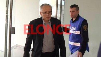 Juicio a Ilarraz: Hubo nuevo testimonio clave y el defensor ve