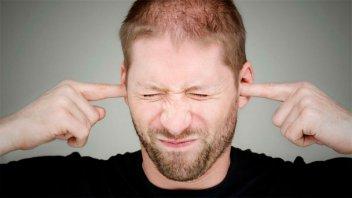 Cuáles son los ruidos molestos que más afectan a los vecinos y dónde denunciar
