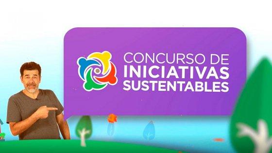 La Fundación BER lanzó el tercer Concurso de Iniciativas Sustentables