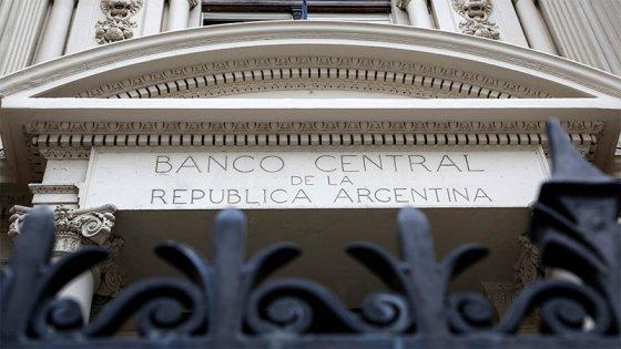 Lebac: El Banco Central debe afrontar hoy vencimientos por $530.000 millones