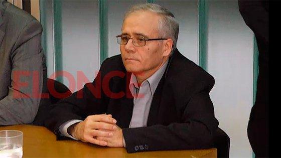 Este lunes se conocerá la sentencia contra el cura Ilarraz acusado de abusos