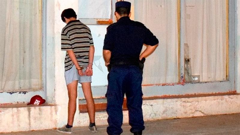 Apuñaló a chico de 14 años, casi le provocó la muerte y no irá a la cárcel
