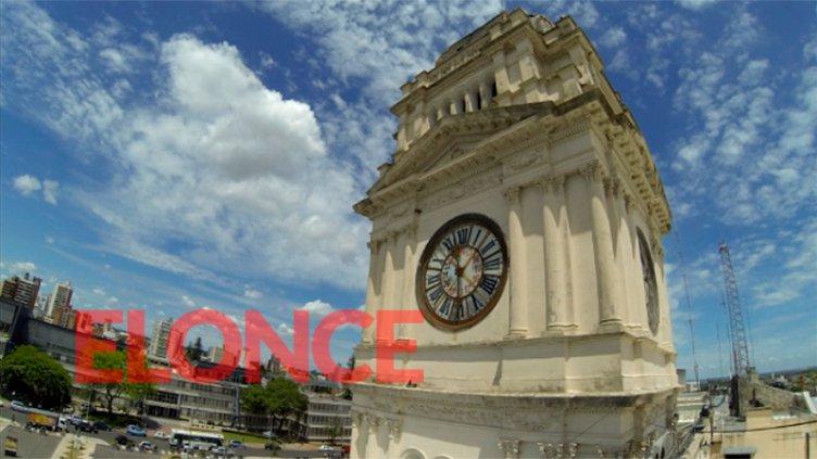 Confirmaron fechas de asueto y receso para la administración pública provincial