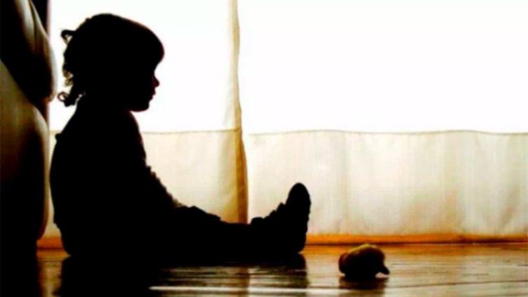 En lo que va del año se denunciaron 800 casos de abusos de menores en Entre Ríos