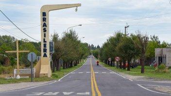 El Senado aprobó el estatus de municipio para varias localidades
