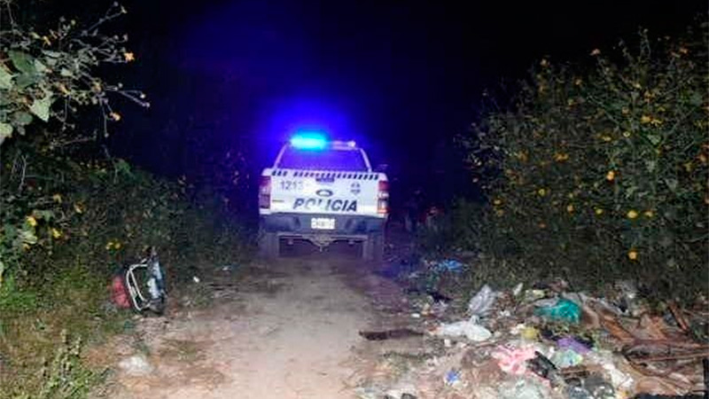 Conmoci�n en la frontera con Bolivia: Tres argentinos fueron asesinados a tiros