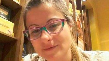 El presunto crimen de una joven odontóloga conmociona a localidad cordobesa