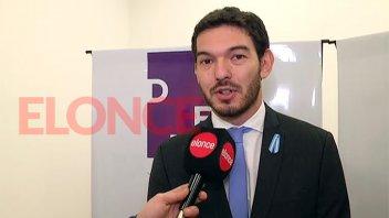 Paraná será sede del encuentro de Jóvenes líderes en el marco del G 20