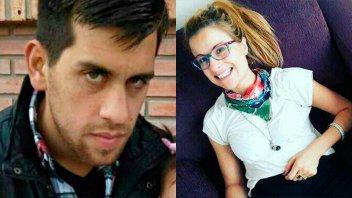 Cayó el sospechoso de violar y asesinar a la odontóloga: Lo entregó su mujer