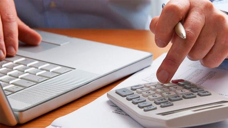 AFIP prorrogó la declaración jurada de ganancias y bienes personales