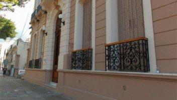 Comenzó juicio a banda: vendían droga en Paraná, Nogoyá, con lazos en Corrientes