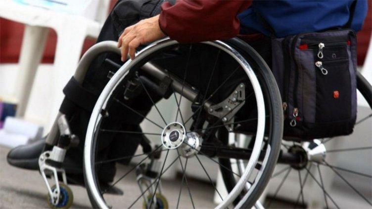El Ventilador: discapacidad ¿vulnerables y excluidos?