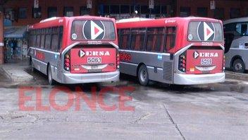 Nuevo aumento del boleto entre Paraná y Santa Fe: Los precios