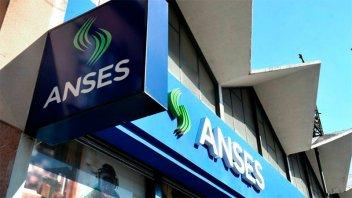 Anses: Completan pago de la Asignación Universal y siguen abonando a jubilados