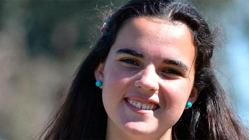La muerte de Chiara dio inicio a la campaña Ni Una Menos