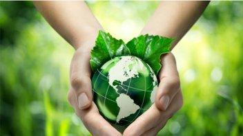 Concordia será sede de la 4° Feria Internacional de Ambiente