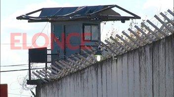 Masacre en el penal de Victoria: Falleció el preso internado en Gualeguay