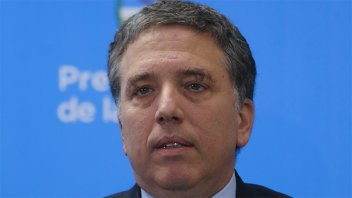 EEUU destacó el camino elegido por Argentina para acordar con el FMI