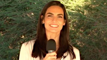 Murió reconocida periodista tras inhalar monóxido de carbono