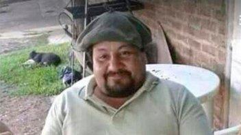 Apareció muerto el acusado de degollar a su pareja en Paso de los Libres