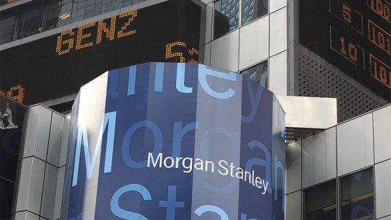 Argentina mercado emergente: Esperan más financiamiento para el sector privado