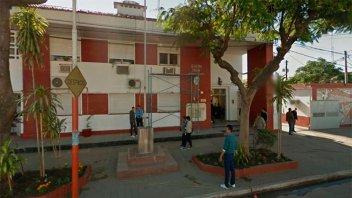 Cadete de policía denunció que fue abusada por otros aspirantes y un instructor