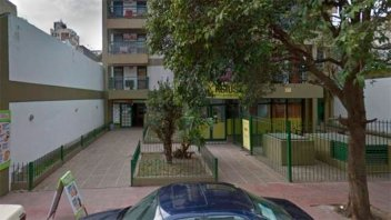Un estudiante universitario entrerriano murió en Córdoba
