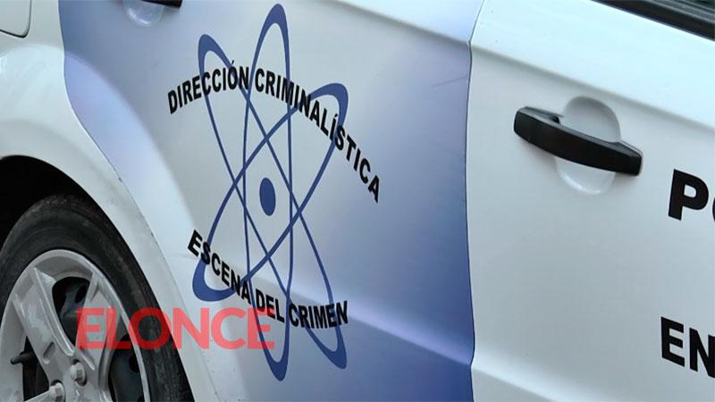Un joven fue baleado en la cabeza y se encuentra en estado crítico en Paraná