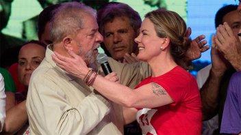 Lula seguirá preso: