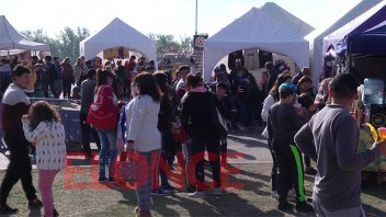 El turismo generó $170 millones durante el fin de semana largo en Entre Ríos