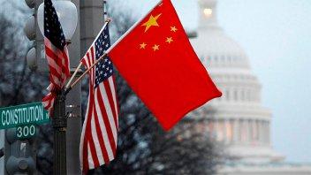 Guerra comercial: EEUU prepara nuevos aranceles y China anunció que responderá