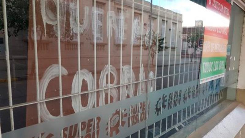 Preocupación en Gualeguaychú por el cierre de una mutual de servicios