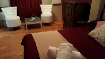 La nueva regulación de los moteles en Paraná será tratada esta semana por el HCD
