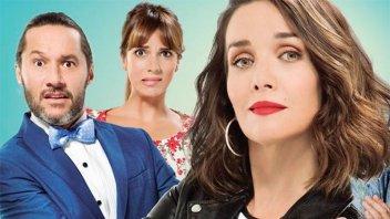 El INCAA ordenó que se proyecte más cine argentino en las salas del país