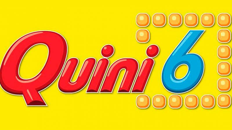 Resultado de imagen para quini6