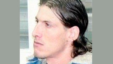 Recapturaron al interno del penal de Paraná que cumple condena por dos crímenes