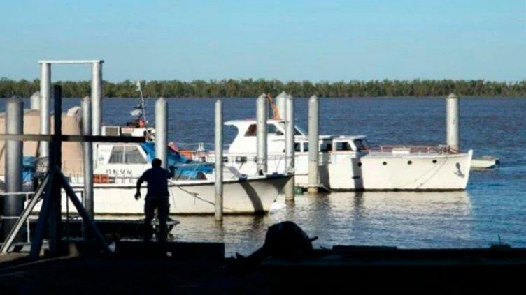 El cumpleaños que terminó en tragedia: Detalles del naufragio en el río Paraná