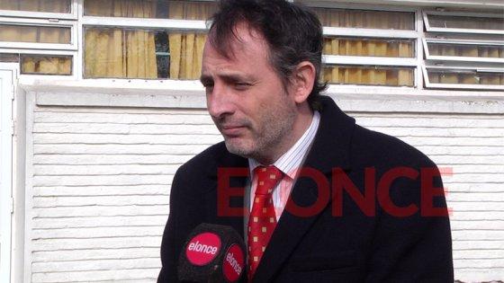Afirman que la cantidad de presos federales complica a las cárceles entrerrianas