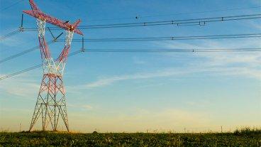 La provincia avanza en obras energéticas para abastecer al norte entrerriano